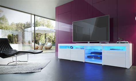 porta tv moderno design porta tv moderno mobile soggiorno colori design