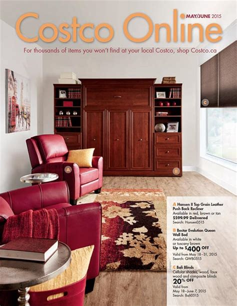 upholstery magazine online furniture photography in costco online magazine bp imaging