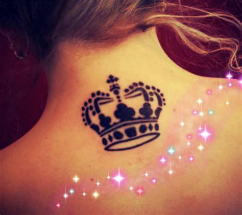 imagenes tatuajes para mujeres fotos de mujeres indigenas guatemaltecas desnudas gratis