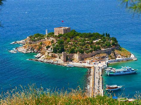 porto della turchia crociera grecia e turchia 4 giorni partenza da il pireo