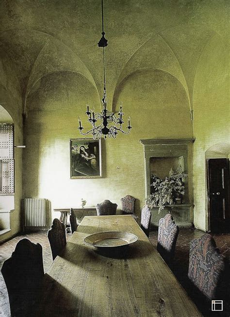 Tuscan Villa Interior Design by 17 Best Images About Tuscan Interiors On