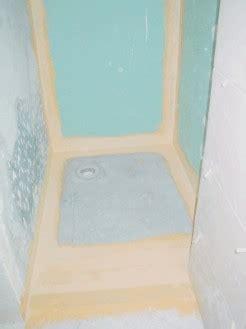 Barrierefrei Duschen Einbau by 187 Barrierefrei Duschen Dusche Ebenerdig Einbauen