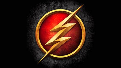 flash for recensione pjn the flash stagione 1 project
