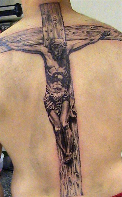 realistic cross tattoos realistic drawings of jesus on the cross drawing jesus