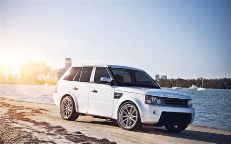 wallpaper desktop range rover sport download wallpaper land rover range rover sport white