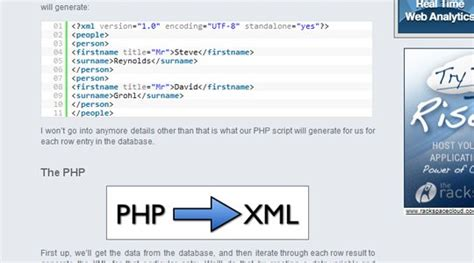 tutorial php xml exclusive jquery tutorials for developers