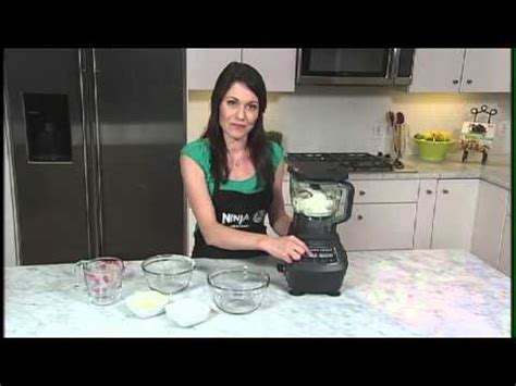 kitchen system recipes mega kitchen system bl770 dough recipe