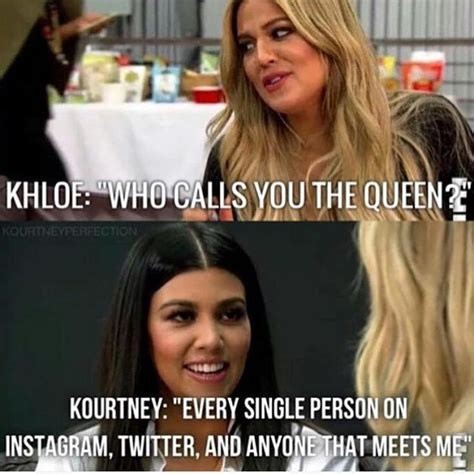 Khloe Kardashian Memes - best 25 funny kardashian moments ideas on pinterest
