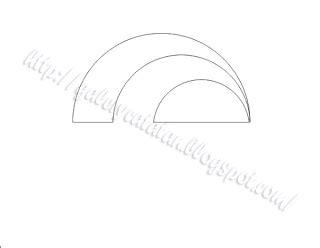 tutorial corel draw sctv membuat logo sctv dengan corel draw tips komputer trik