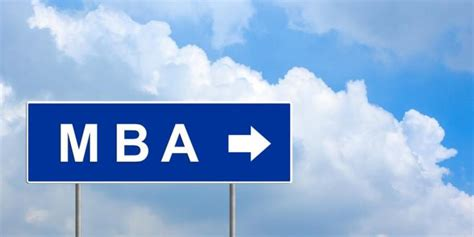 What Can You Do With Mba And Md by What Can You Do With A Mba Here S The