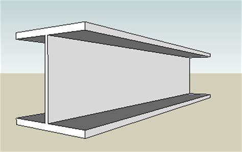 he steel sections he b european steel beams metric units