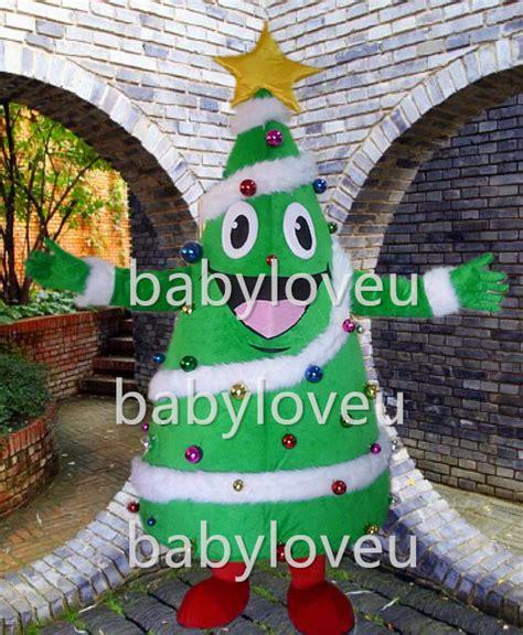 online kaufen gro 223 handel weihnachtsbaum kost 252 m aus china