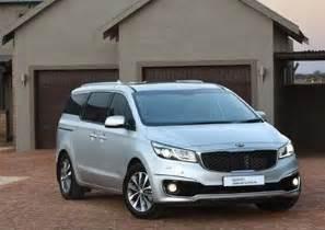 kia launches unlimited mileage warranty in sa wheels24