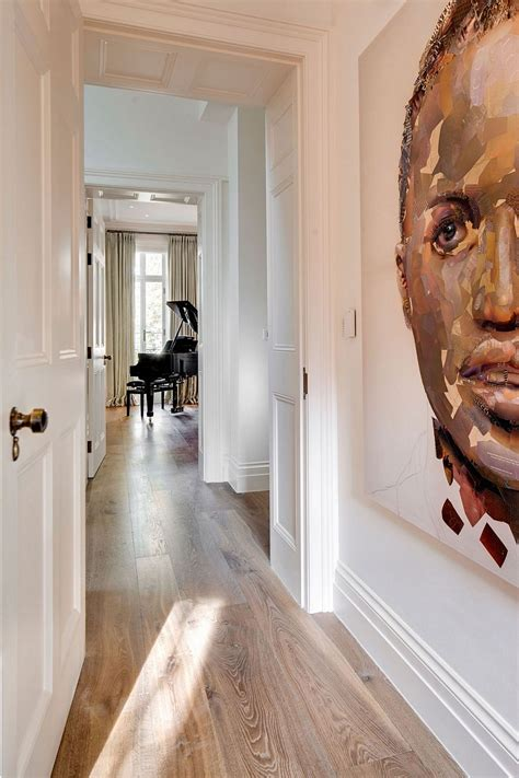 artistic antique decor for a classic touch classic georgian house rev in london by dos architects