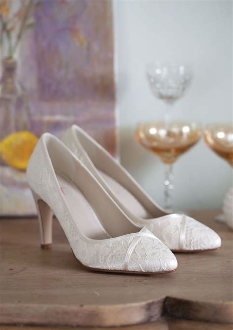 Wedding Shoes Galway by 37 Best Elsa Coloured Shoes Images On