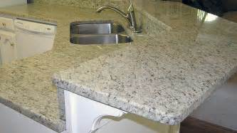 countertops cost how much do granite countertops cost angies list