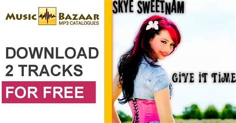 skye sweetnam wayside give it time skye sweetnam mp3 buy full tracklist