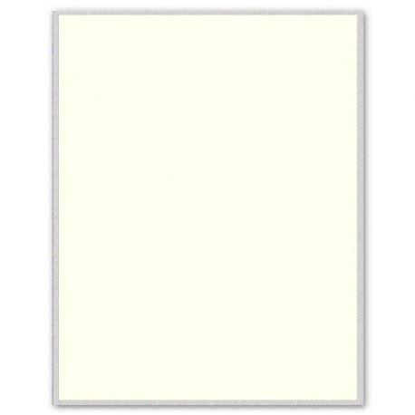 Printable Area 8 5 X 11 | 8 5x11 quot icing sheets print area 8 quot x 10 5 quot magicfrost