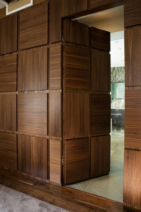 wooden designs best 25 modern door design ideas on pinterest