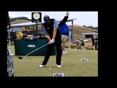 colin montgomerie swing colin montgomerie golf course vlog funnycat tv