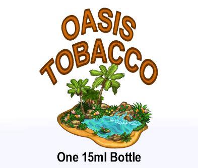 Best Quality Premium Liquid 60ml Melona humps tobacco 15ml bottle sublime eliquid