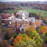 Seton Hill Mba by Russ Walker S Links For Mathematics Undergraduates