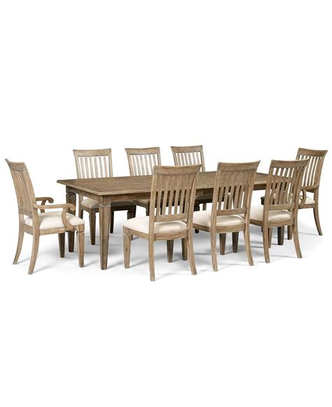 Dining Table Scottsdale Dining Table Scottsdale Dining Table