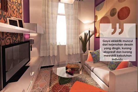 desain rumah eklektik desain rumah gaya eklektik yang ekspresif