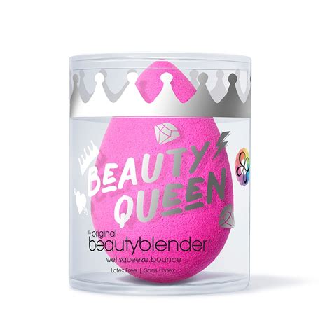 queen lovely hair products ltd reviews original makeup sponge cosmetic applicator