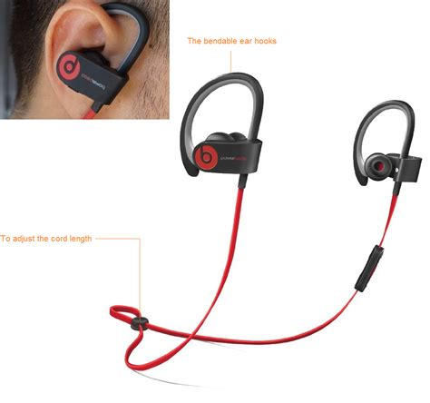 best sports headphones best bluetooth headphones for running 2018
