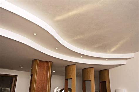 materiale controsoffitto pareti in cartongesso come realizzarle ristrutturazione