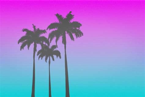 aesthetic ipad wallpaper aesthetic wallpaper 183 download free amazing high