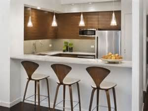 small kitchen design ideas 2014 small apartment kitchen design ideas 4 home ideas