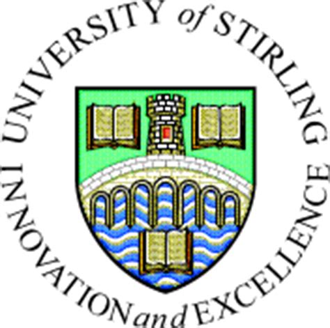 Of Stirling Mba Fees by Master Of Science In Information Technology Postgraduate