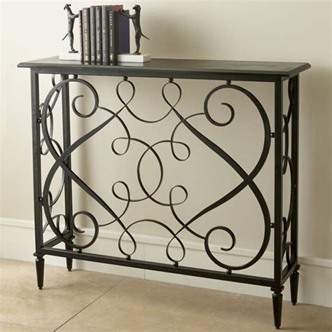 Wrought Iron Accent Table 37 Best Quot Wrought Iron Furniture By Iron Accents Quot Images On Iron Furniture Furniture