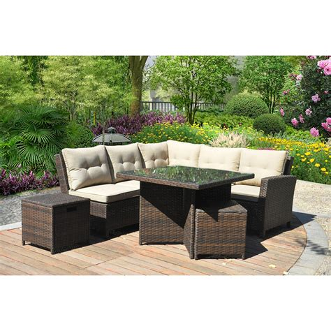 Patio Chair Cushions Clearance Walmart Inspirations Excellent Walmart Patio Chair Cushions To