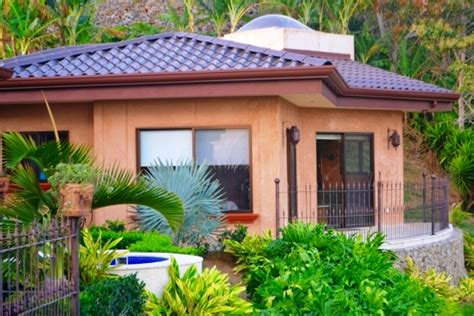 costa rica house rentals why costa rica homes are good for vacation rental investments enchanting costa rica