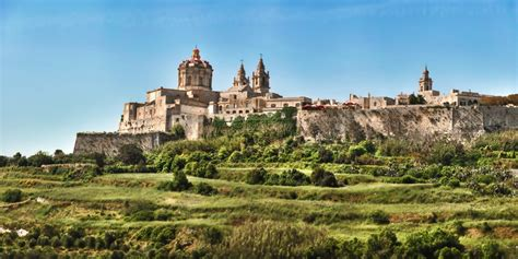 properties for sale in mdina malta pierre faure real estate