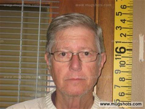 Rapides Parish Arrest Records Paul Eugene Mugshot Paul Eugene Arrest Rapides Parish La