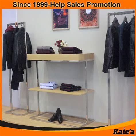 muebles tienda de ropa dise 241 o de muebles para tienda de ropa tienda de ropa de