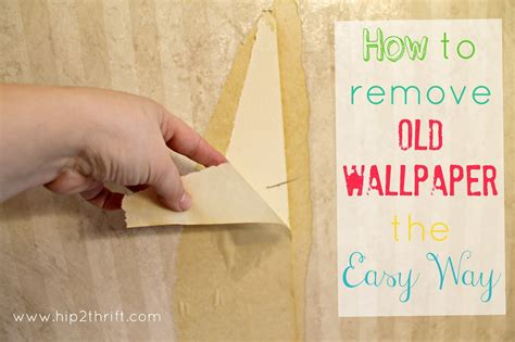 wallpaper easy how to remove old wallpaper glue 2017 2018 best cars