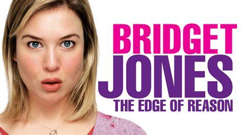 bridget jones s diary series 1 miramax