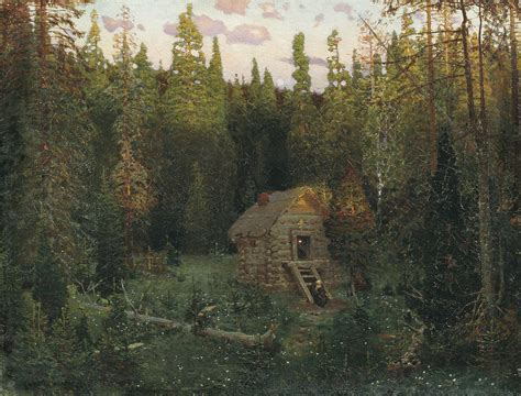 file the habitation of a hermit jpg wikimedia commons