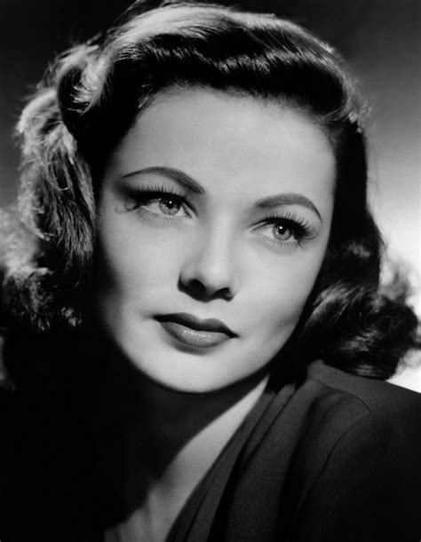 forties and black hair 104 best images about movie star portraits female on