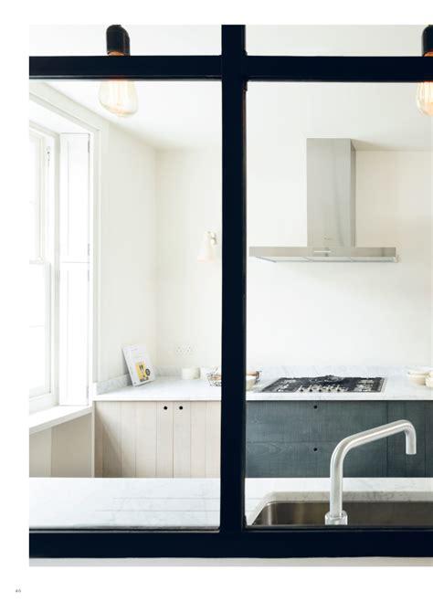 Apartment Kitchens Sebastian Cox Brochure Devol Kitchens