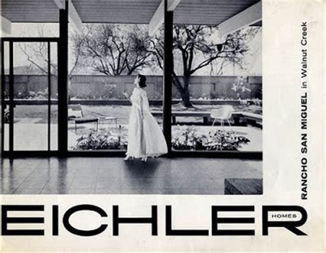 joe eichler atomic splendor oh so eichler