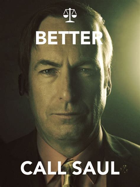 better call saul writers 1000 images about better call saul on bobs