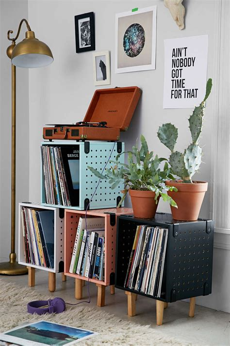 urban outfitters home decor arts thread x uo modular storage unit urban outfitters