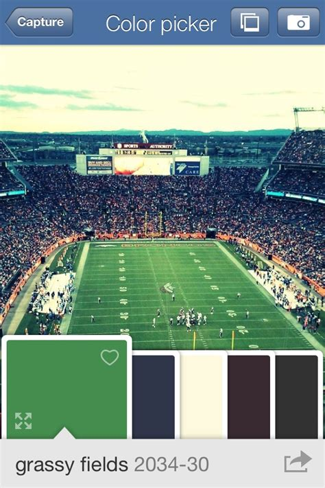 23 best images about color picker benjamin on