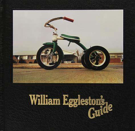 william egglestons guide my favourite photography books 2 william eggleston s guide